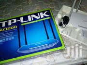 Internet Tip Link Router Brand New For Sale In Entebbe | Networking Products for sale in Central Region, Kampala
