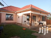 Kiira Standalone Four Bedroom House For Rent At 600k Negotiable | Houses & Apartments For Rent for sale in Central Region, Kampala