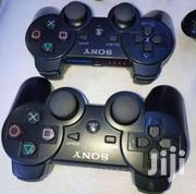 Original PS3 Pads On Sale 80K | Video Game Consoles for sale in Central Region, Kampala