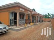 Naalya Two Bedroom House for Rent at 400k | Houses & Apartments For Rent for sale in Central Region, Kampala