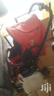Baby Stroller Original Made In Japan   Home Appliances for sale in Central Region, Kampala
