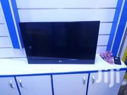 LG Digital LCD Tv 32 Inches | TV & DVD Equipment for sale in Central Region, Kampala
