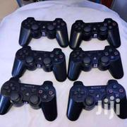 Original PS3 Pads On Sale | Video Game Consoles for sale in Central Region, Kampala