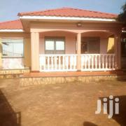 Bungalow In Kirinya Bweyogerere | Houses & Apartments For Sale for sale in Central Region, Wakiso