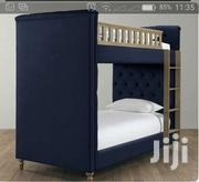 Decker Beds (With Tuff)   Furniture for sale in Central Region, Kampala