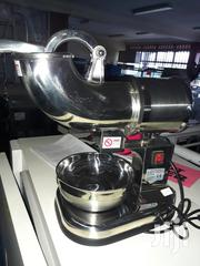 85kg/Hr Ice Crusher | Restaurant & Catering Equipment for sale in Central Region, Kampala