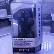 Brand New PS3 Pads On Sale At 50K | Video Game Consoles for sale in Central Region, Kampala