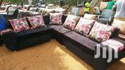 L,Sofa Chair   Furniture for sale in Central Region, Kampala