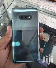 Samsung Galaxy S10e 128 GB Gray | Mobile Phones for sale in Central Region, Kampala