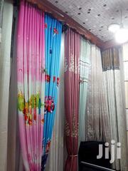 New Executive Curtains | Home Accessories for sale in Central Region, Kampala