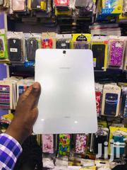 Samsung Galaxy Tab S3 32gb Coral Gray From UK | Mobile Phones for sale in Central Region, Kampala