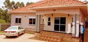 Najjera Bungaloo On Sell | Houses & Apartments For Sale for sale in Central Region, Kampala
