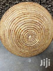 Local Basket(Ekibo) | Home Accessories for sale in Central Region, Masaka