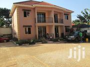 A Storage Two Bed Room Flat In Kirinya, Bweyogerere | Houses & Apartments For Rent for sale in Central Region, Kampala