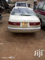 Toyota Premio 1997 Gold | Cars for sale in Central Region, Kampala
