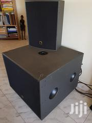 Bar Music Complete System | Audio & Music Equipment for sale in Central Region, Kampala