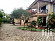 3 Bedrooms Duplex Furnished Townhouse at Bugolobi | Houses & Apartments For Rent for sale in Central Region, Kampala