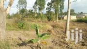 Land For Sale In Bombo | Land & Plots For Sale for sale in Central Region, Wakiso