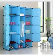 Plastic Wardrobes | Home Accessories for sale in Central Region, Kampala
