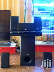 Lg Home Theater Sound System 1000watts | Audio & Music Equipment for sale in Central Region, Kampala