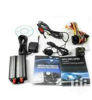 Car Vehicle Gps Trackers With Real-time | Vehicle Parts & Accessories for sale in Central Region, Kampala