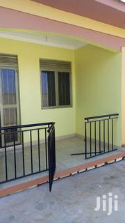 Studio Room for Rent in Bukoto | Houses & Apartments For Rent for sale in Central Region, Kampala