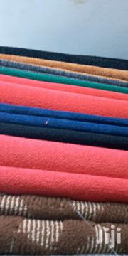 Ordinary Carpets | Home Accessories for sale in Central Region, Kampala