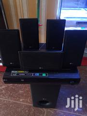 LG 1000 Watts Home Theater System | Audio & Music Equipment for sale in Central Region, Kampala