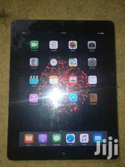 Apple iPad 2 Wi-Fi 16 GB Silver | Tablets for sale in Central Region, Wakiso