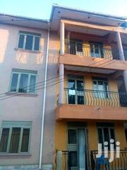 Kisaasi Kyanja Road Nice Self Contained Double House | Houses & Apartments For Rent for sale in Central Region, Kampala