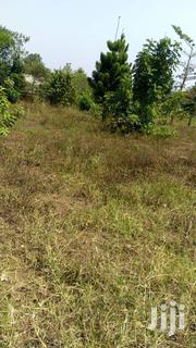 Plots for Sale in Namugongo Bukerere | Land & Plots For Sale for sale in Central Region, Kampala
