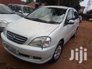 Toyota Nadia 1998 | Cars for sale in Central Region, Masaka