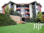 Makindye Executive 2bedrooms,2bathrooms Apartment for Rent | Houses & Apartments For Rent for sale in Central Region, Kampala
