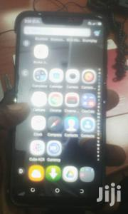 Tecno Camon 11 32 GB Black | Mobile Phones for sale in Central Region, Kampala
