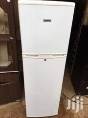 Hisense Double Door Fridge | Home Appliances for sale in Central Region, Kampala