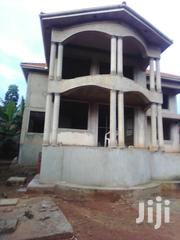 House For Sell In Bewate | Houses & Apartments For Sale for sale in Central Region, Mukono