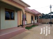 Kyanja Brand New Self Contained Double House for Rent | Houses & Apartments For Rent for sale in Central Region, Kampala