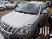 New Toyota Premio 2008 | Cars for sale in Central Region, Kampala