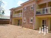 Kireka- Kamuli Rd 500k Sitting Room & Bedroom | Houses & Apartments For Rent for sale in Central Region, Kampala