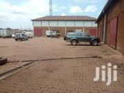 Commercial Building on Sale in Nateete | Commercial Property For Sale for sale in Central Region, Wakiso