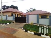Spacious Rental Houses for Sell | Houses & Apartments For Sale for sale in Central Region, Mukono