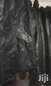 Leather Jackets | Clothing for sale in Central Region, Kampala