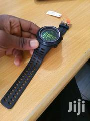 Smart Watch Skmei | Watches for sale in Central Region, Kampala