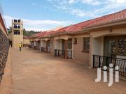 Kiira Two Bedroom House for Rent at 300k   Houses & Apartments For Rent for sale in Central Region, Kampala