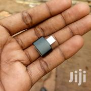 Brand New OTG USB Drivers Connects Your Smartphone | Accessories for Mobile Phones & Tablets for sale in Central Region, Kampala