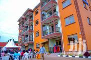 Kansanga Brandnew 2bedroomed Apartment for Rent | Houses & Apartments For Rent for sale in Central Region, Kampala
