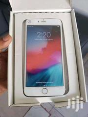 New Apple iPhone 6 16 GB | Mobile Phones for sale in Central Region, Kampala