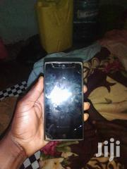 Tecno Camon C9 16 GB Black | Mobile Phones for sale in Central Region, Kampala