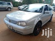 Volkswagen 1 1998 Silver   Cars for sale in Central Region, Kampala