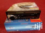 Simple Bluetooth Radio | Vehicle Parts & Accessories for sale in Central Region, Kampala